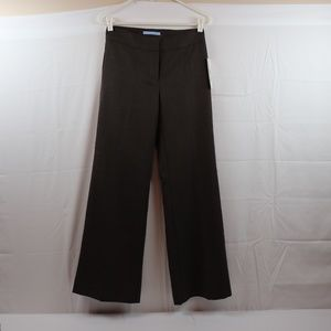 NWT Antonio Melani Trousers